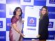 HDFC Bank launches customized apps for large institutions