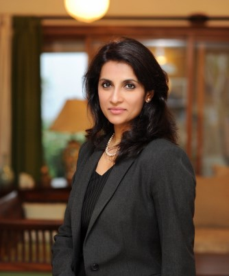 Budget Expectation Quote from Sulajja Firodia Motwani, Founder and CEO, Kinetic Green