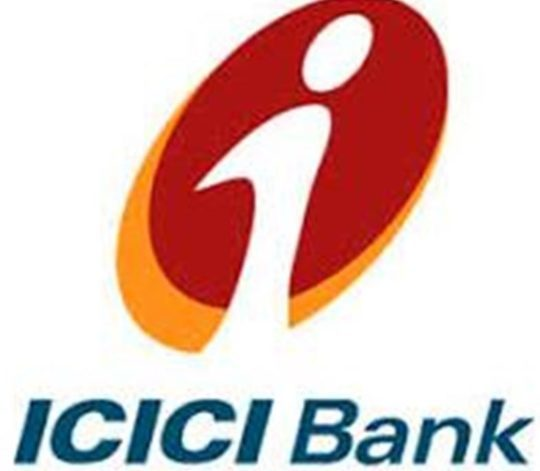 IICICI Bank executes its first SOFR linked transaction
