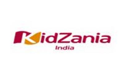 KidZania organizes World Fair to celebrate the world culture