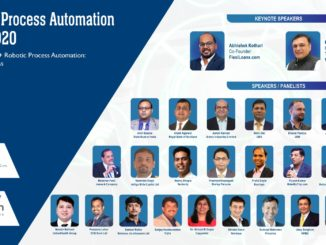 Process Automation, RPA, AI, Machine Learning, Robotic Process Automation, Data, Analytics, Intelligent Process Automation, IoT, ML, Big Data, Deep Learning, Artificial Intelligence, Data Science, Marketing, Business, Cognitive Technology, Chat Bots, Voice Bots