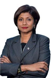 Dr. Malini _Saba