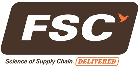 Future Supply Chain Receives ISO 22000 Food Safety Management System Certification