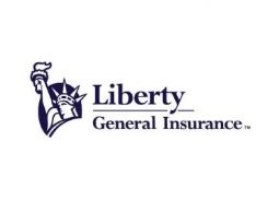 Liberty General Insurance Introduces 'Pay for the Distance'- An Innovative Feature for Low Mileage Drivers