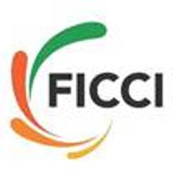 FICCI Tamil Nadu State Council - Dr. GSK Velu Appointed as Co-Chairperson