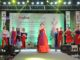 National Handloom Expo 2020 kicks off at Indira Gandhi National Centre for Arts (IGNCA), New Delhi (6)