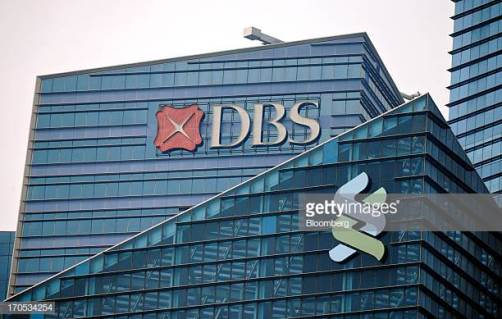 DBS Bank extends support to organizations tackling social issues like COVID 19
