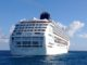 Norwegian Cruise Line Holdings Ltd. Successfully Secures Over $2 Billion of Additional Liquidity