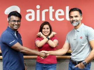 As Fitness becomes mainstream in India, Airtel to power youth-first digital platform for fitness content
