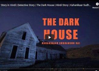 Lockdown turning you into a couch potato? Listen to these 3 gripping detective tales by Kahanikaar Sudhanshu Rai