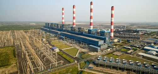 Adani Power Limited Announces Q4 FY2019-20 results