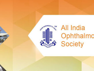 All India Ophthalmological Society