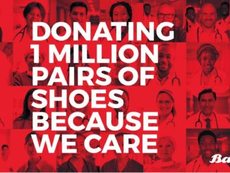 Bata Shoe Foundation