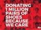 Bata Shoe Foundation