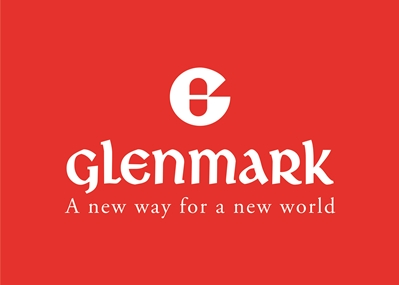 Glenmark pledges support for 10,000 meals for daily wage earners