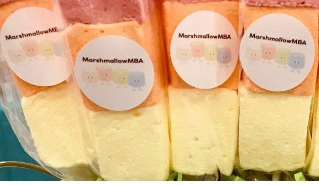 MarshmallowMBA