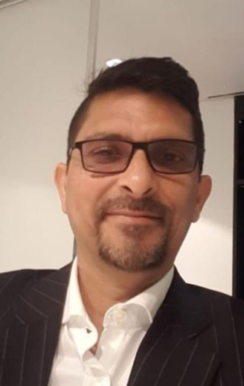 BasicFirst appoints Vineet Mehrotra as the Chief Executive Officer to strengthen its position in the Edu-tech space