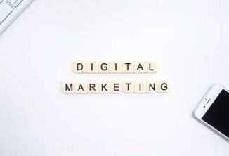 ADOHM launches Digital Marketing webinars to underpin Individuals and business continuity amidst COVID-19