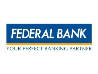 Federal Bank - RBI Policy reaction