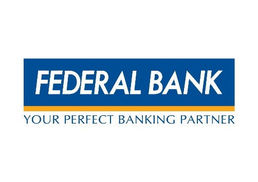 Federal Bank in association with Equirus Wealth launches a digital investment platform via its mobile banking app