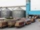 Adani Agri Logistics Dispatched 30,000 MT Grains for PMGKAY