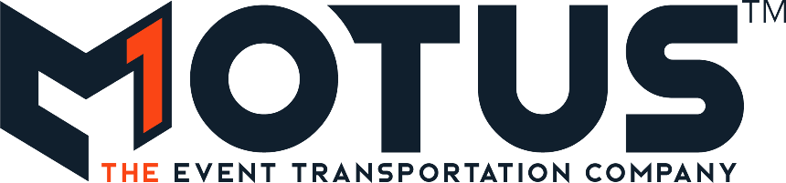 UAE's transport Management company Motus One eyes Indian market with cost-effective & innovative solutions
