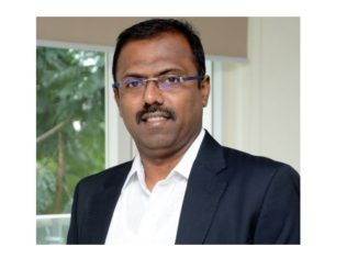 NAGARAJ KRISHNAN, Managing Director, Aparajitha Corporate Services Private Limited