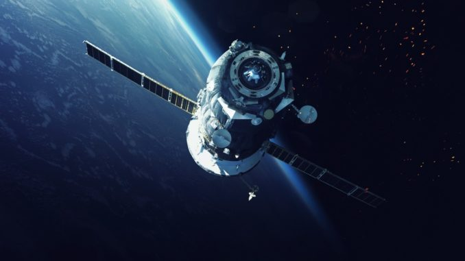 Indian Space Technology Startup VestaSpace Technology Receives USD 10 million Funding from US-based Next Capital LLC