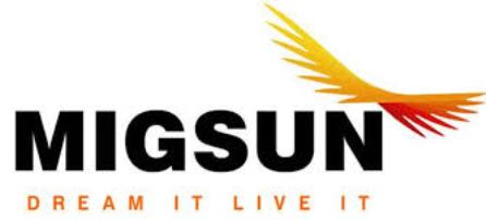 Realty Player Migsun Group achieves Rs 183 crore sales during lockdown