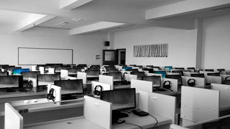 Office Space Segment Unlikely to Witness Drastic Changes: Realty Experts
