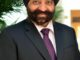 How can investors preserve their wealth during times of crisis - Mr DP Singh, ED & CMO, SBI Mutual Fund