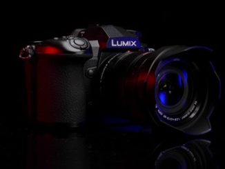 Panasonic strengthens its Lumix portfolio, launches the ultimate Lumix G9 in India