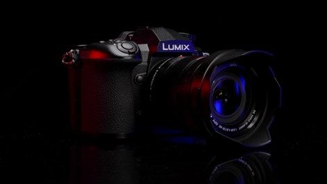 Panasonic strengthens its Lumix portfolio, launches the ultimate Lumix G9 in India
