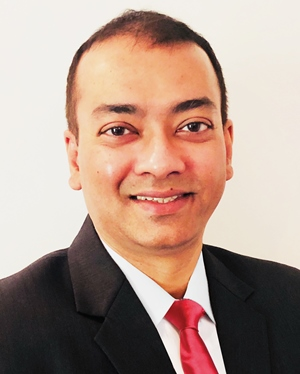 Vikram Solar Announces Appointment of Chief Revenue Officer