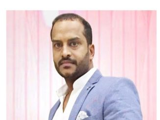 Mr. Vinay Jain, Founder, and CEO, Grafdoer