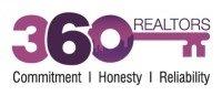 360 Realtors Logo (1)