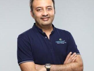 Mr. Pradeep Dadha net meds