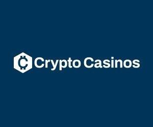 CryptoCasinos