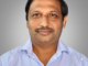 Anurag Agrawal Appointment -Business Unit Head - Americas (East)