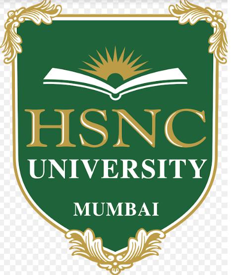 HSNC University