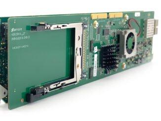 OG-AG6000