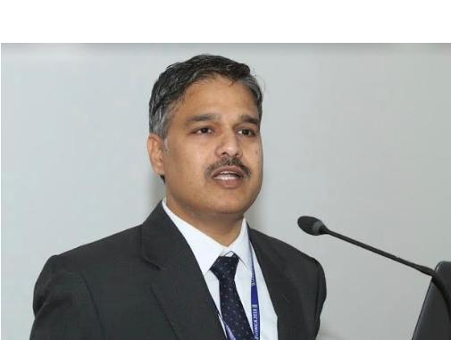 Prof . Pradeep