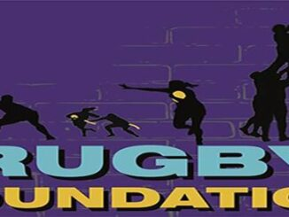 The Rugby Foundation