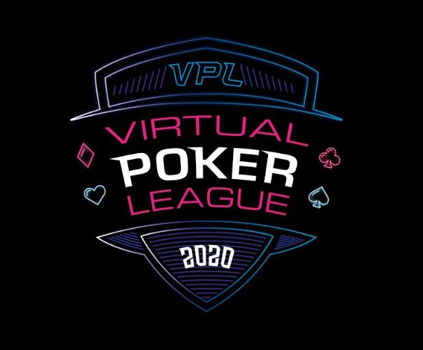 Virtual poker 2