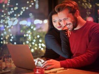online shopping e-commerce solutions