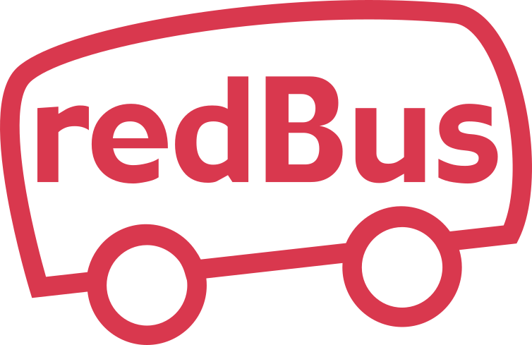 redBus ignites the holiday spirit with the launch of the 'Download Cash' festival