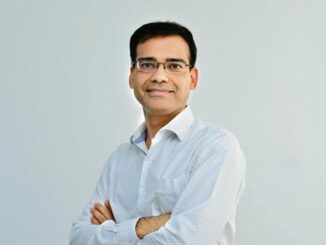 Alok Mittal, CEO & Co-founder, Indifi