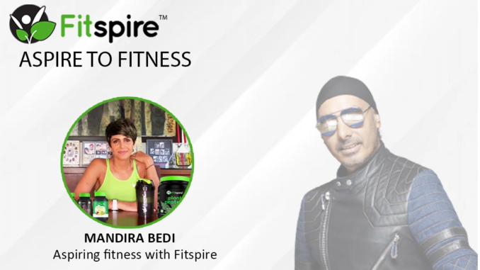 Nutrition Based Wellness Start Up Fitspire Encourages Men Women To Focus On Fitness And Health Through Its Wide Vegan And Vegetarian Product Range Business News This Week 770 x 770 jpeg 130 кб. business news this week