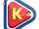 KIKO TV Logo