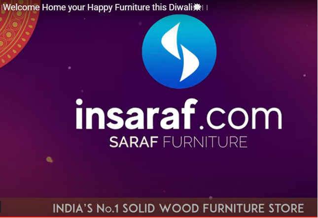 Saraf furniture